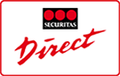 Securitas Direct Partner
